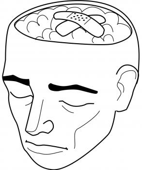 fixed mindset: mindset by carol dweck