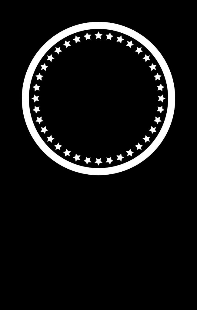 Badge: intrinsic motivator