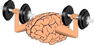 Brain workout : a growth mindset