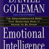 Emotional Intelligence by Daniel Goleman: Summary PDF