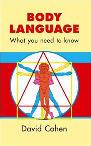 flirting moves that work body language quotes for answers pdf
