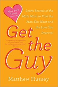 get the guy book cover