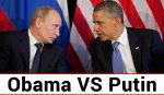 How to Deal With Dominant Men: 4 Tips from Obama & Putin