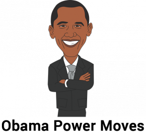 Why Social Climbing Is The Leader's Biggest Mistake (Obama Case Study)
