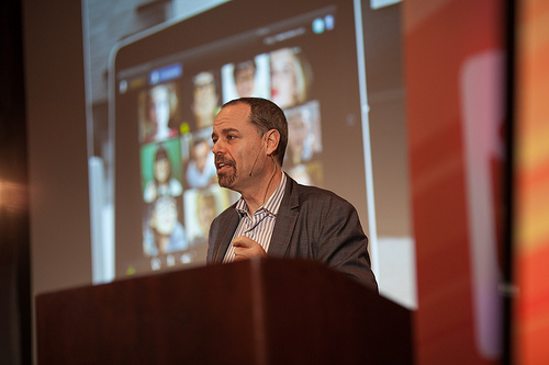 jay samit author of disrupt you