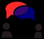 5 Common Conversation Mistakes (Godin & Vaynerchuk)