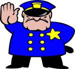 How to Avoid a Traffic Ticket: a 10 Steps Guide