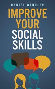 improve you social skills
