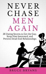 ne jamais chasser les hommes à nouveau couverture du livre