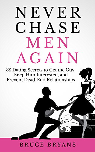 Never Chase Men Again Book Summary Pdf The Power Moves
