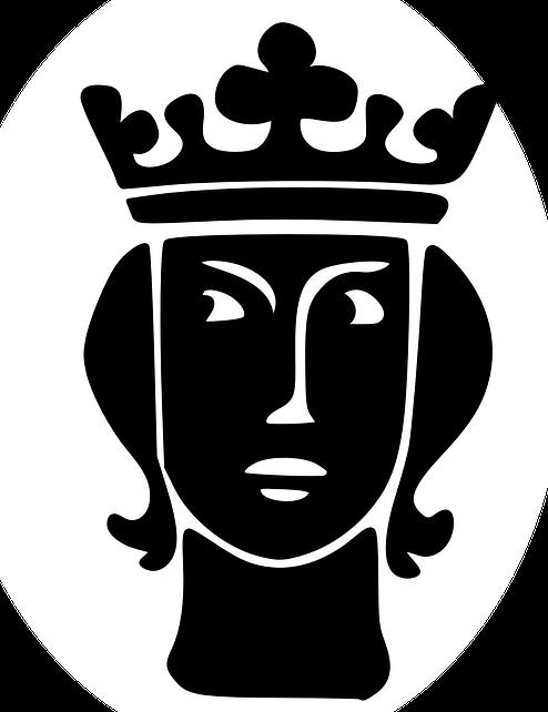 crown - a sense of entitlement