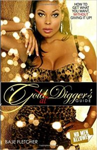 goal digger guide book cover
