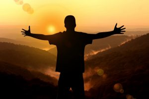 Obliterating Failure: Using Pain, Defeat and Anger as Fuel
