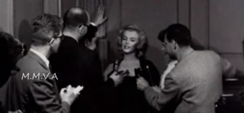 marilyn monroe: how to seduce a man