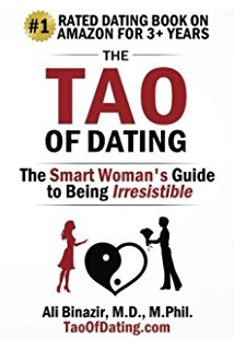 The tao of dating epubs