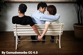 7 Steps to Get Girls With a Boyfriend (+ Case Studies)