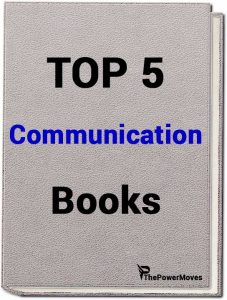 best communication books