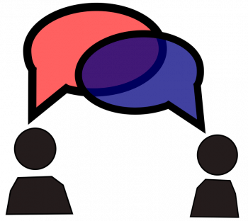 11 Great Conversation Starters That Work