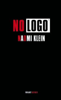no logo book cover