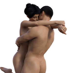 Sex Tips For Women: 9 Common Sex Mistakes to Avoid