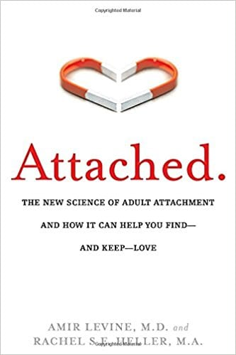 Avoidant Attachment: The Definitive Guide (W/ Video Examples)