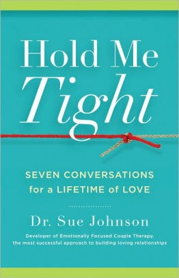 hold me tight book cover