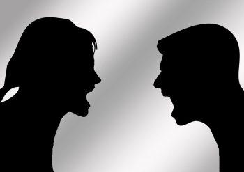 relationship conflict management