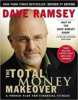 total money make over book cover