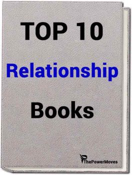 best relationship books