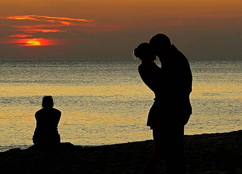 Emotional Affair Infidelity: The Definitive Guide | The