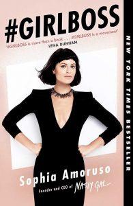 #girlboss book cover