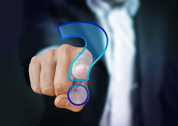 question to unfaithful partner