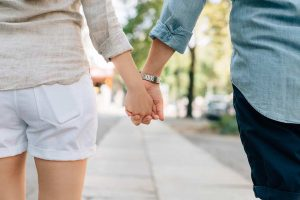 Best Relationship Ever: Start Here