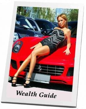 money guide