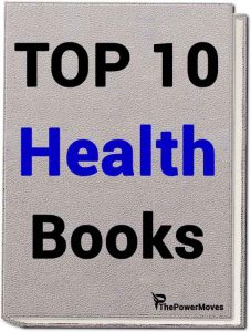 best nutrition books