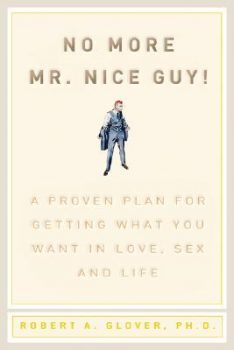 no more mr nice guy book cover