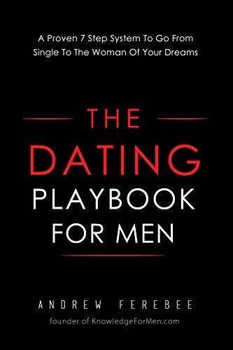 Die tao der Dating-Mobi