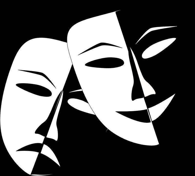 ambivert masks