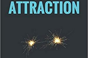 atomic attraction cover