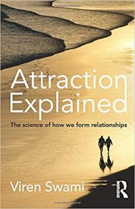 attraction explained book cover