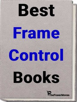 best books on frame control