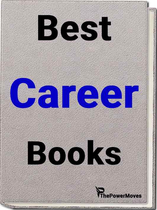 best career books