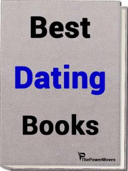best dating books for guys