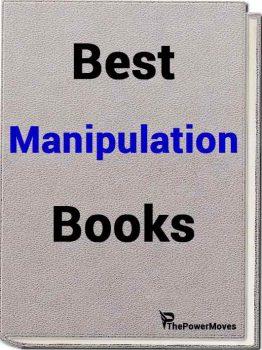 best books on manipulation