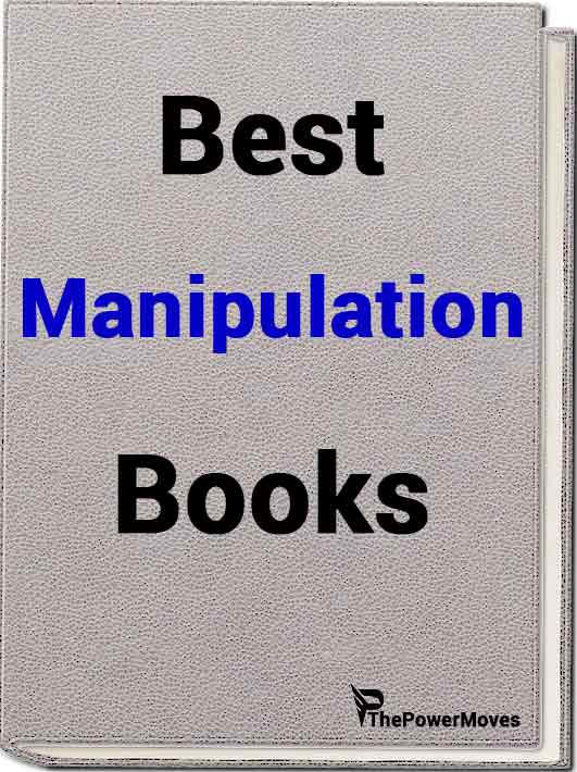 best books on manipulation