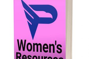 best books for women book cover