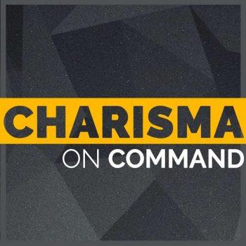 Charisma University: Review & Summary