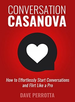 conversation casanova book cover