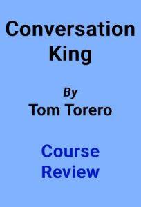 tom torero product review