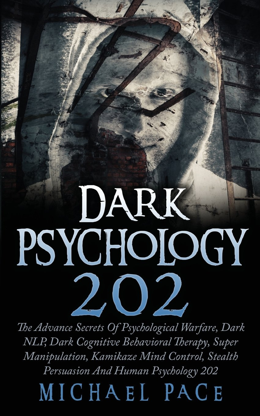 dark psychology 202